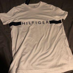 Tommy Hilfiger Men's Shirt